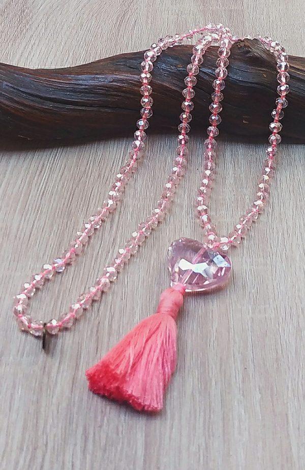 Angelite Crystal